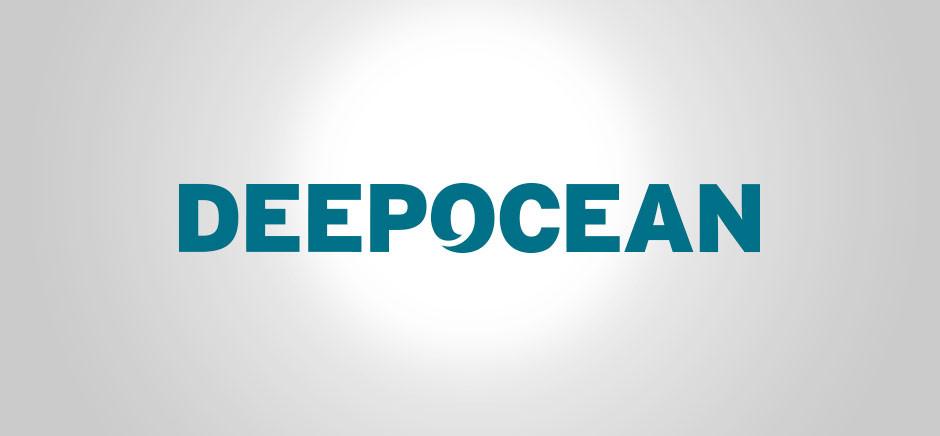 portfolie-deepocean