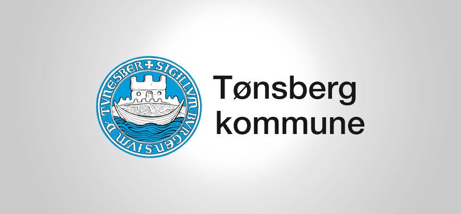 portfolie-tonsberg