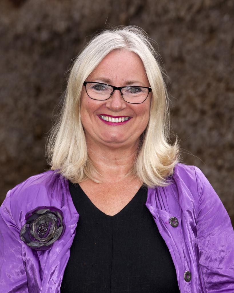 Lise Holsen